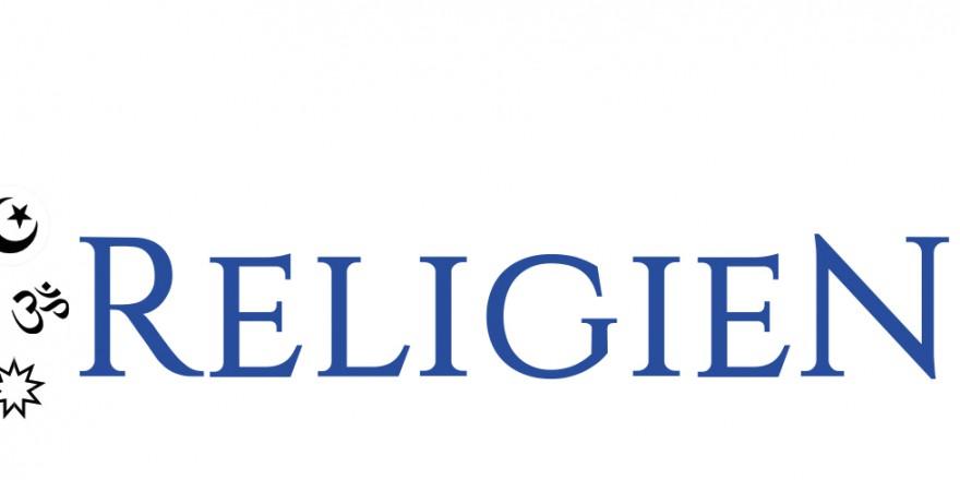 ReligieNU logo voor website