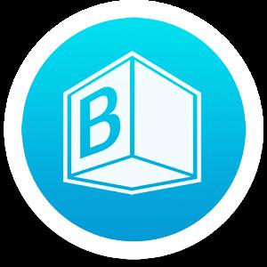 Met de brunstad app gaat de wereld voor u open!