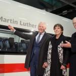 Luther-trein