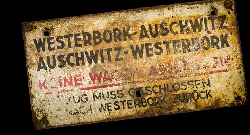 treinbordwesterborkauschwitz-main1