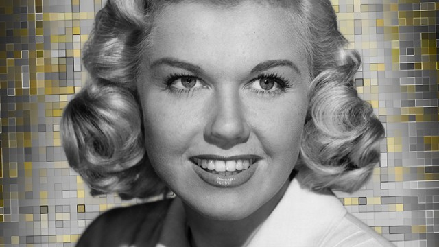 doris-day-640x360